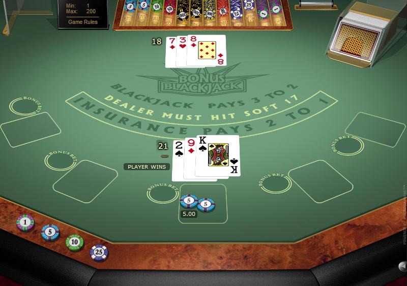 https://cdn.casinorewards.com/ra/news/images/GoldBonusBlackjack.jpg